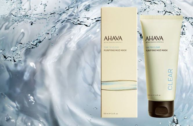 ahava_mud mask