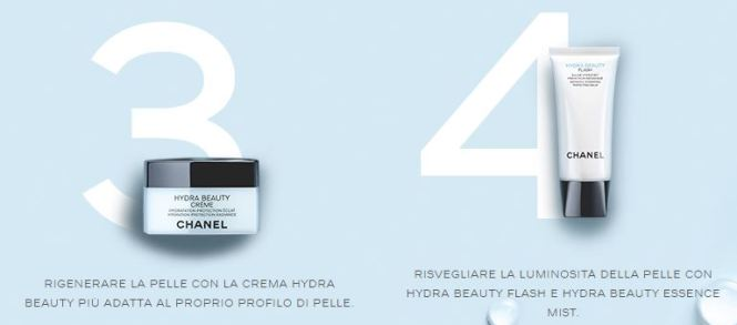 chanel_skincare_routine_step3e4