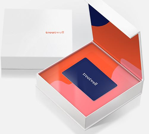 Treatwell_giftcard