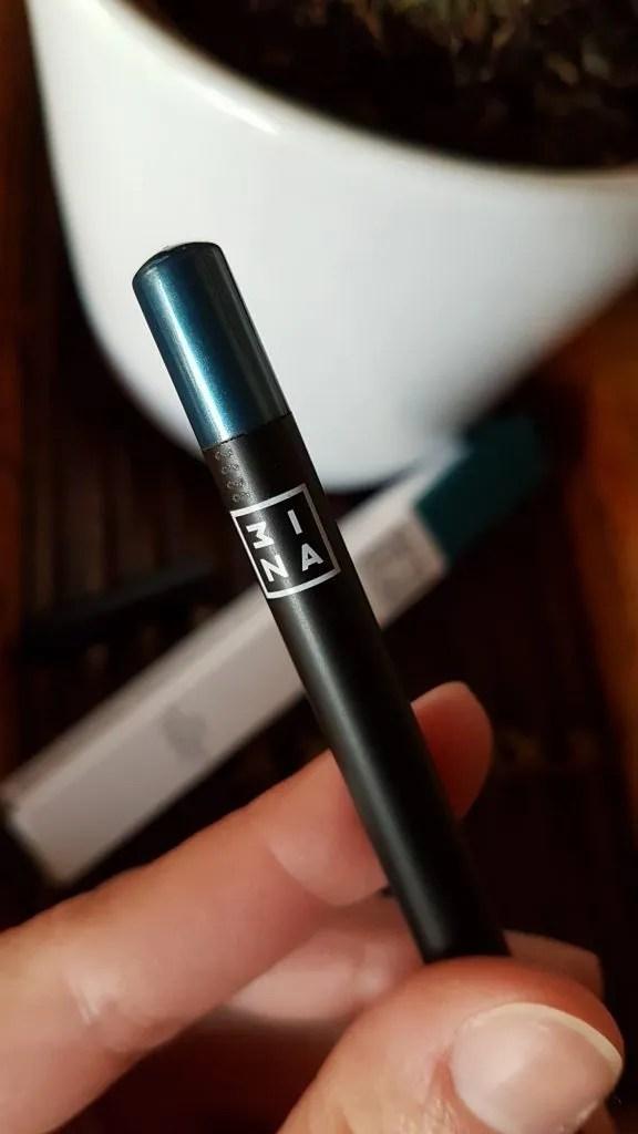 3ina Eyeliner Pencil