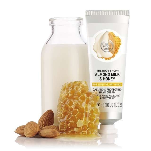 almond-milk-honey-calming-protecting-hand-cream