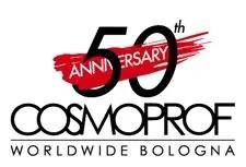 Cosmoprof 2017 50 anni