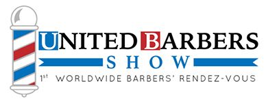 Cosmoprof 2017 United Barbers