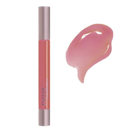 NeveCosmetics-GrungelicCollection-Allegoria-della-Primavera-gloss