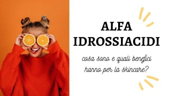 andoutcomesthegirl - post alfa idrossiacidi