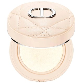 cipria golden nights dior makeup natale 2020