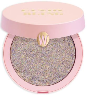 wycon candyland candy bling highlighter