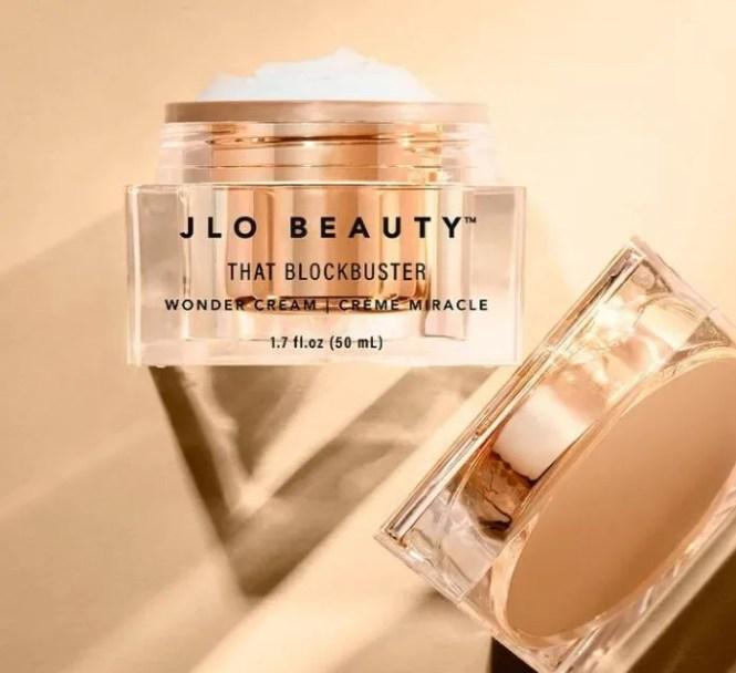 jlo beauty that blockbuster wonder cream