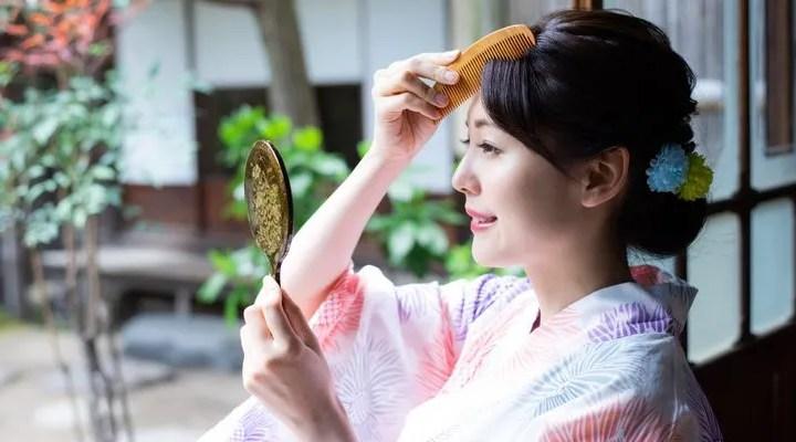j-beauty trend la skincare giapponese