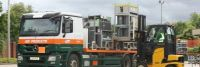 Air Products Industrial Gas supplier in Hampshire at ...