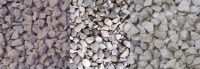 Building Aggregates Supplier for Sand, Ballast and Stone