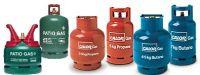 Andover Patio Centre | Calor Gas agent