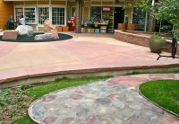 Andraos Construction - Denver's Commercial Concrete ...
