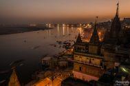 wpid266-Indien-020.jpg