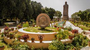 wpid268-Indien-021.jpg