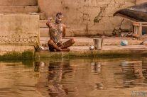 wpid272-Indien-023.jpg