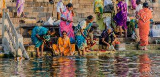 wpid284-Indien-029.jpg