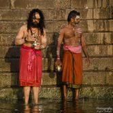 wpid292-Indien-033.jpg