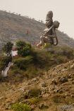wpid298-Indien-036.jpg