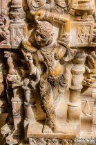 wpid328-Indien-051.jpg