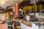 wpid418-Indien-096.jpg