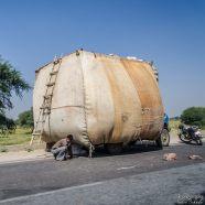 wpid420-Indien-097.jpg
