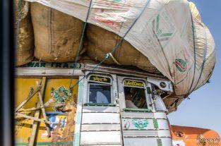 wpid422-Indien-098.jpg