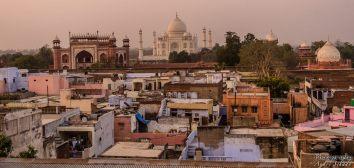 wpid426-Indien-100.jpg
