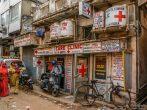 wpid434-Indien-von-Rikes-Kamera-104.jpg