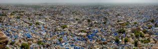 wpid436-Indien-105.jpg