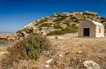 wpid692-Zypern-055.jpg