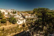 wpid809-Urlaub-Spanien-009.jpg