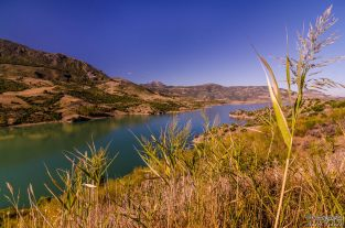 wpid825-Urlaub-Spanien-017.jpg