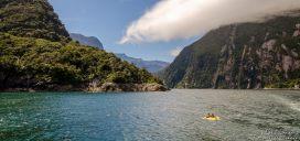 wpid1447-Neuseeland-070.jpg