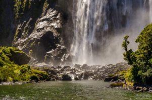 wpid1455-Neuseeland-074.jpg