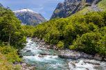 wpid1459-Neuseeland-076.jpg