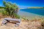 wpid1467-Neuseeland-080.jpg