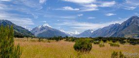 wpid1505-Neuseeland-099.jpg