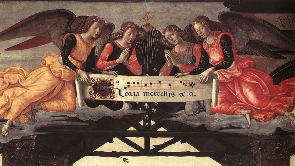 Lo sfacelo della musica liturgica: una costante che progredisce!