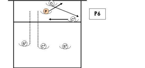 P6 corretta