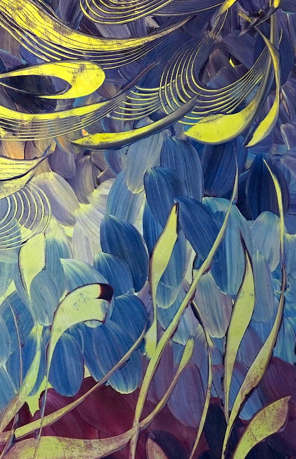 vento-2019-150x100-Andrea Bellocchio