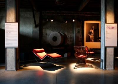 Cena del Design | Accenture