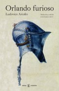 Orlando furioso, di Ludovico Ariosto