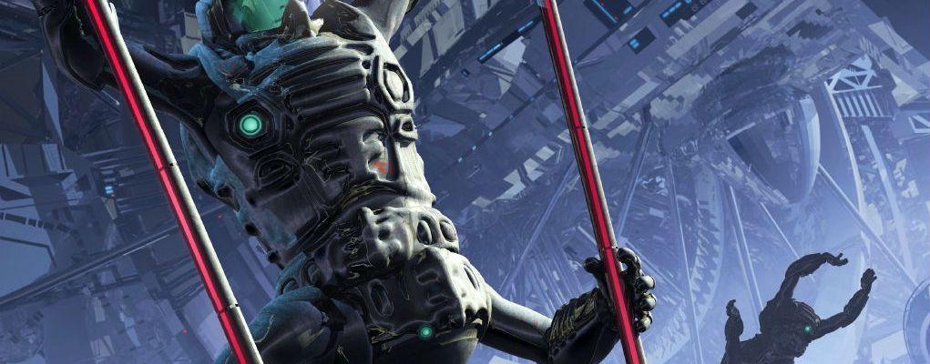 gravita zero fantascienza terra 2486 anima sintetica andrea bindella vita compagno
