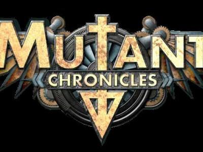 mutant chronicles andrea bindella fantascienza terra 2486 anima sintetica inganno imperfetto