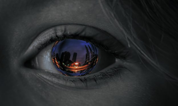 Dario Pezzotti thriller fantasy fantascienza andrea bindella terra 2486