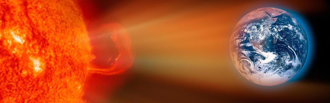 sunfall Jim Al-Khalili thriller andrea bindella un nuovo nemico inganno imperfetto