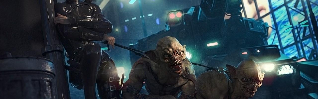 fantascienza anima sintetica terra 2486 andrea bindella cyborg androidi avventura azione