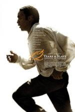 M-12 Years a Slave