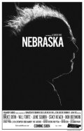 M-Nebraska